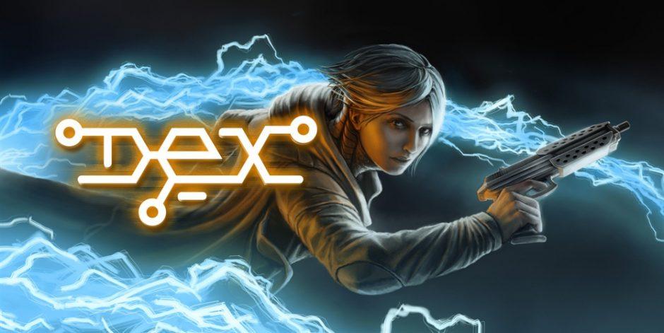 Dex: è finalmente disponibile una demo dell'Action RPG