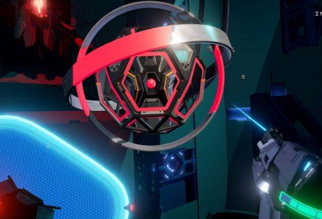 VR Invaders - Complete Edition: un nuovo trailer per il lancio