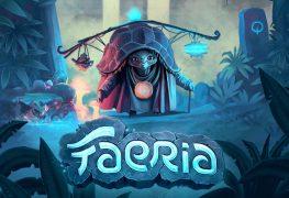 Home faeria 263x180