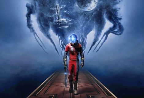 Prey: svelati i requisiti per PC