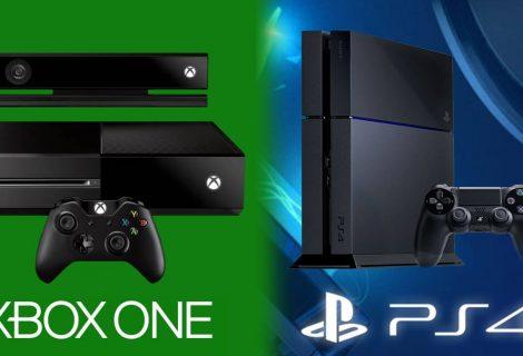 """Maggio: le uscite """"secondarie"""" più interessanti per PS4 e Xbox One"""