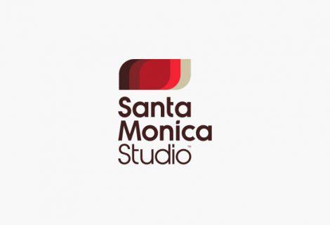 Lo studio Santa Monica al lavoro su un nuovo titolo?