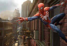 Spider-Man: confermata l'uscita del gioco entro l'anno