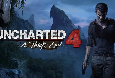 Uncharted 4: l'aggiornamento 1.22 introduce la mappa Treasury