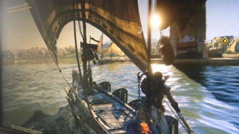 Assassins Creed: novità sul nuovo capitolo Origins BSjQjSgVBmzh4VDE4EGsJe 480 80