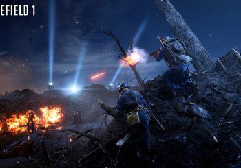 Battlefield 1: svelata la Summer of Battlefield Campaign