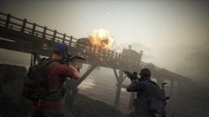 Tom Clancys Ghost Recon Wildlands: Ubisoft annuncia la nuova espansione Fallen Ghost GRW DLC FALLENGHOSTS 300x169