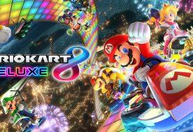 Classifica giochi più venduti in Italia: Mario trionfa ancora su console