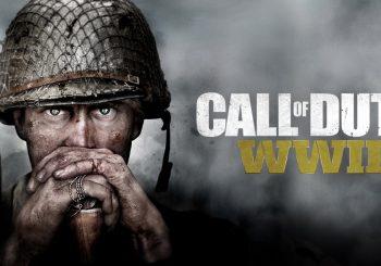 Call of Duty: WWII, gli Youtubers non potranno monetizzare i video del gioco