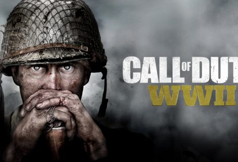 Call of Duty: WWII, gli Youtubers non potranno monetizzare i video del gioco