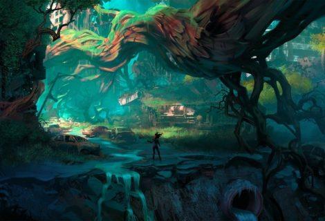 Darksiders 3, nuovi dettagli trapelano su Amazon