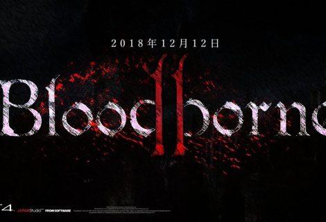 Bloodborne 2 all'E3? Il creatore di Ori dice di sì!