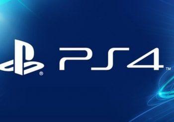 Il nuovo trailer di PlayStation 4 è bellissimo